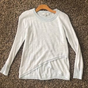 Sweaters - Lightweight loft sweater